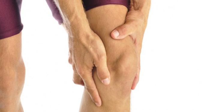 Fistule pe articulație și tratamentul acestora