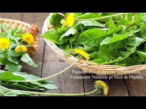 remedii pe bază de plante)