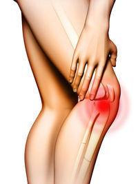 creme de artropant instrucțiuni pentru prețul de utilizare
