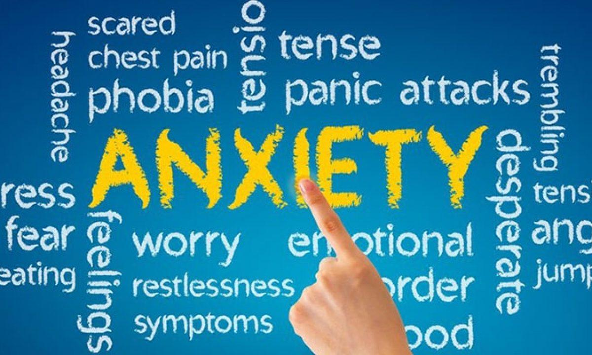 atacuri de panică și dureri articulare)