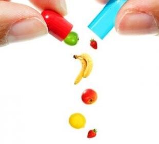 ce vitamine să bea pentru boala articulară)