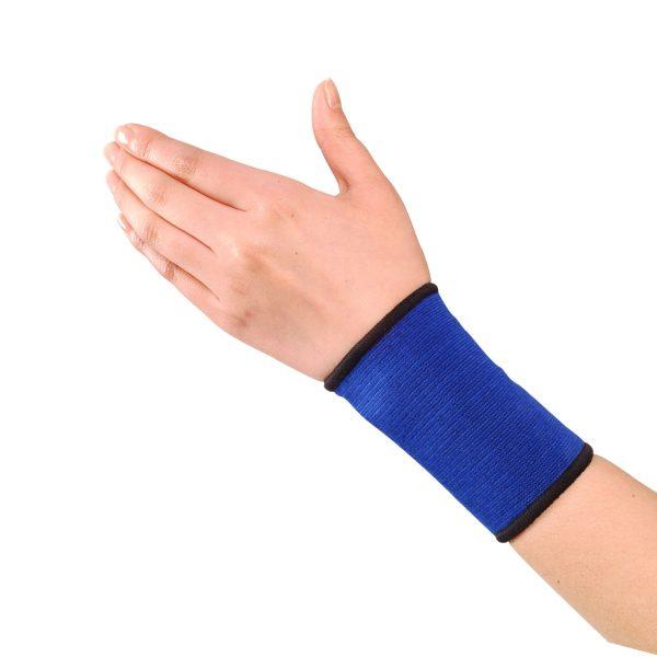 încheietură încheietura mâinii ksa dureri periodice la spate și articulații