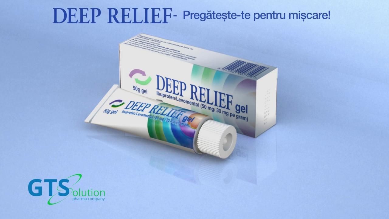 medicament antiinflamator pentru osteochondroza)