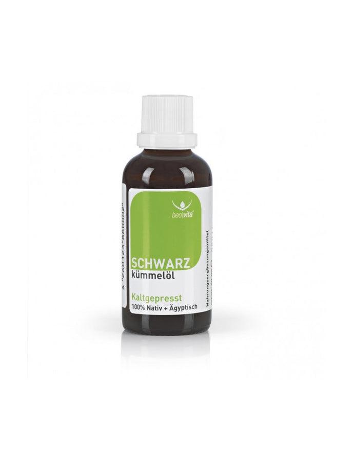 tratează artroza cu ulei de chimen negru)