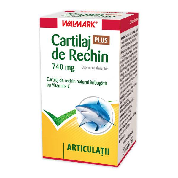 medicament pentru recenzii de cartilaj și articulații