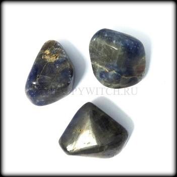care piatră ajută la dureri articulare)