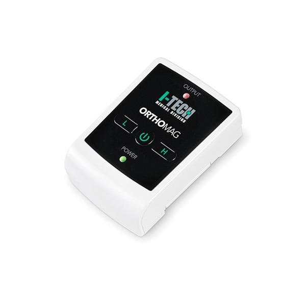 aplicator magnetic pentru tratamentul artrozei