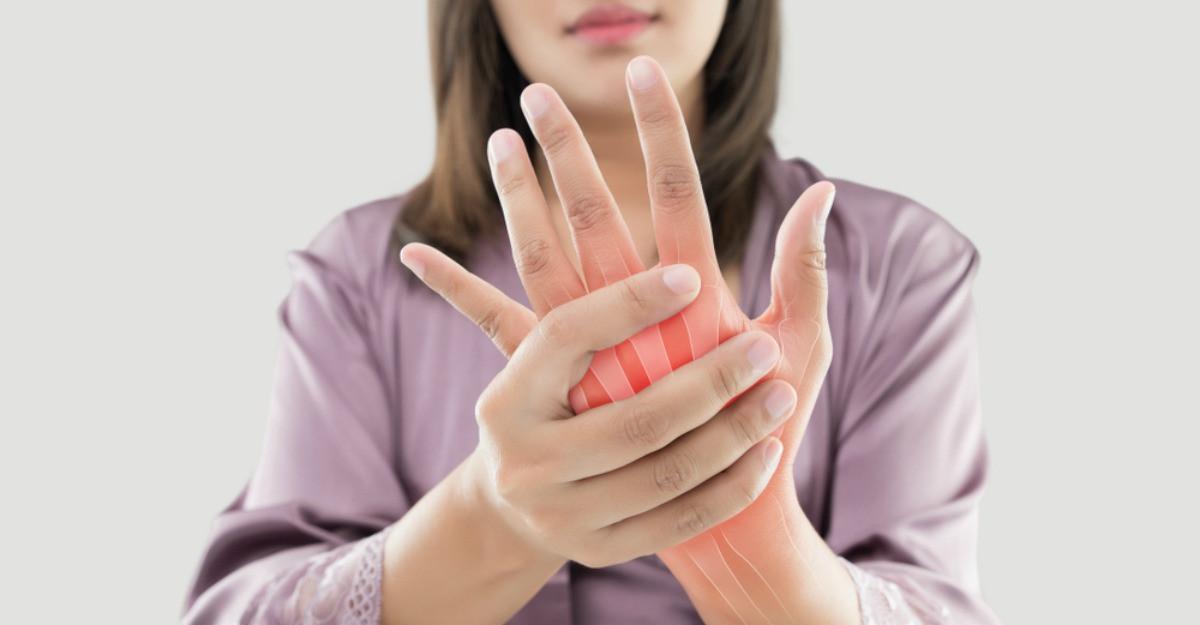 cum să faci singur unguent comun cauza durerii durerii la genunchi