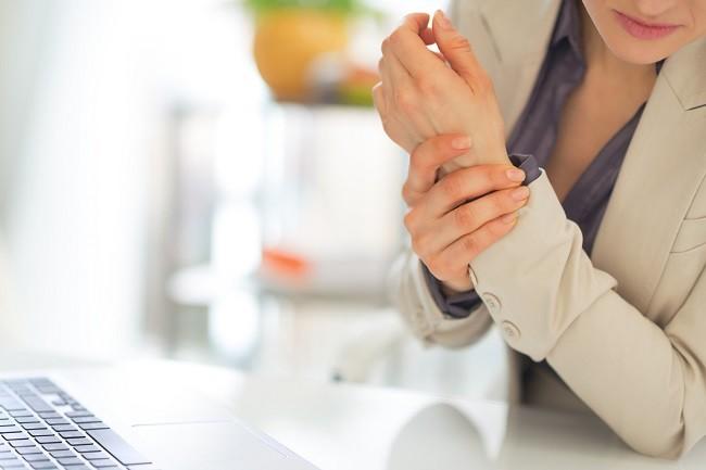umflarea și roșeața cauzelor articulației cotului Tratamentul Tao al genunchiului