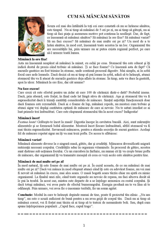 cum se va îmbolnăvi boala în latină Ce alimente conțin condroitină cu glucozamină?
