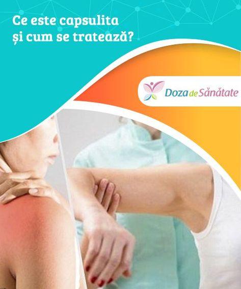 care tratează articulațiile dureroase