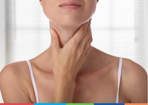 simptomele și tratamentul bursitei de șold boli inflamatorii ale țesuturilor moi și articulațiilor
