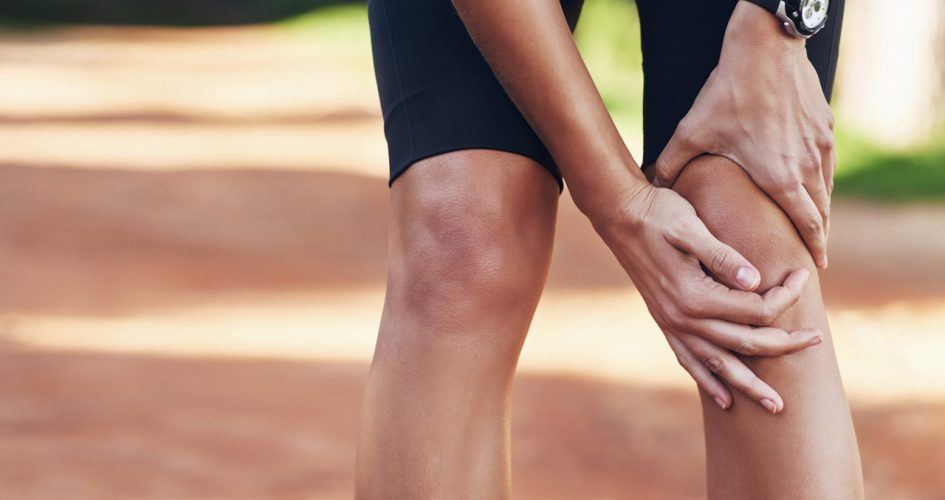 provoacă articulațiile șoldului foarte dureroase cum să alinați umflarea articulației degetului