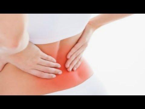 recenzii ale tratamentului articulațiilor prin carboxiterapie)