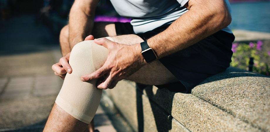 medicamente pentru tratamentul articulației pre-genunchi)