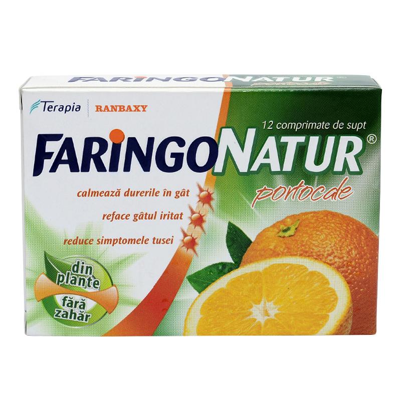 portocale pentru boala articulară