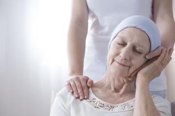 poate exista cancer cu dureri articulare