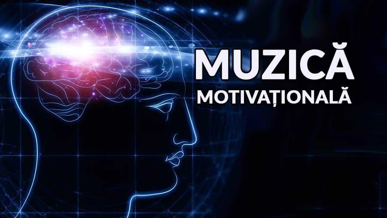 muzica pentru tratament comun asculta