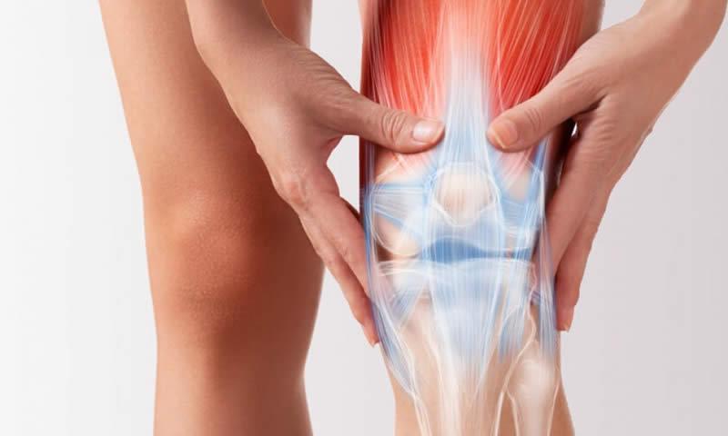 protocol medical pentru tratamentul artrozei genunchiului)