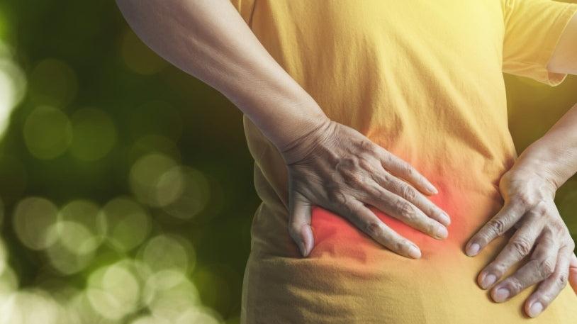 articulațiile doare este reumatismul