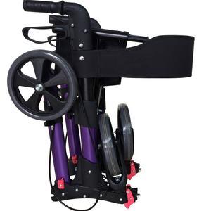 unguent walker rapid pentru articulații cumpăra)