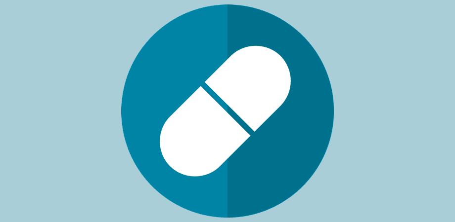 medicamente pentru tratamentul comun pe termen lung