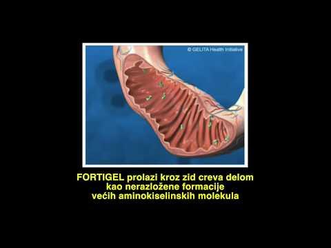 tratamentul inflamației calcaneale)