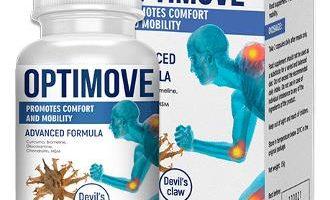 cum să elimini inflamația din articulații)