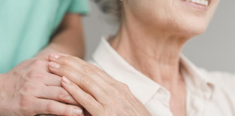 artrita recurentă a genunchiului