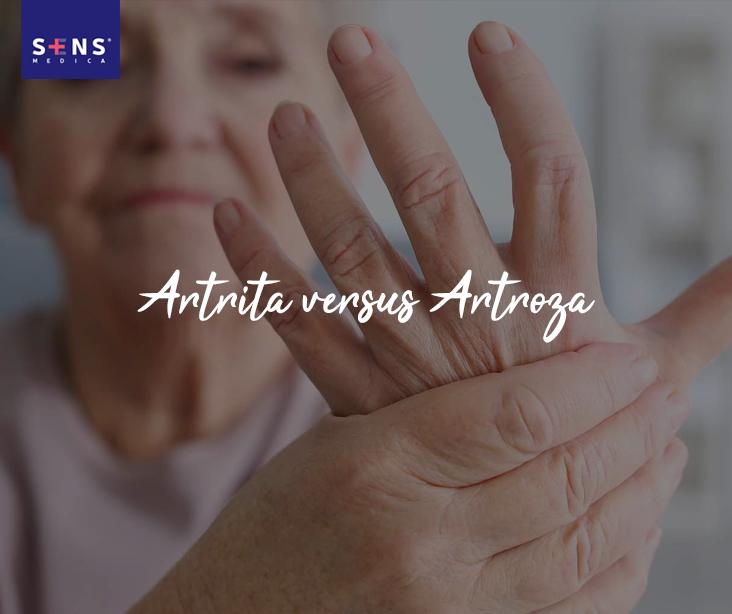 tratamentul artritei și artrozei cu antibiotice