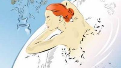 calmează durerile articulare cu artrita reumatoidă cum să tratezi durerea severă cu artroză