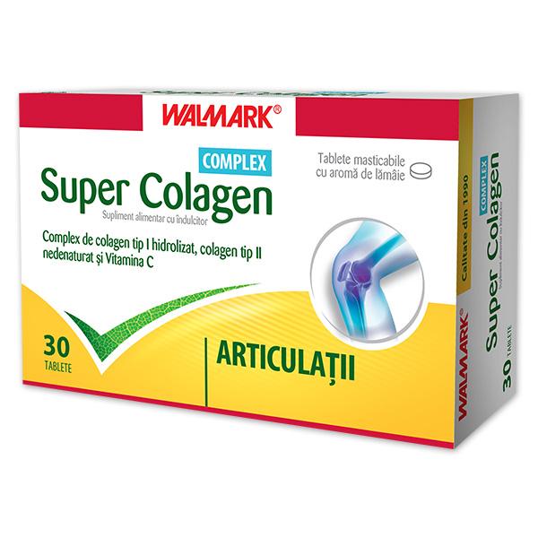pastile de tratament pentru articulații