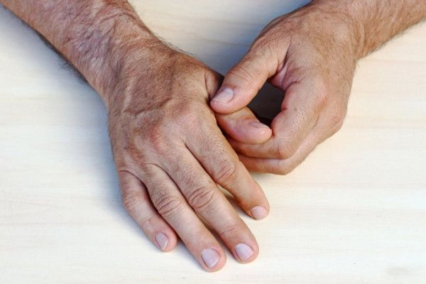 ameliorarea inflamatiilor articulare)