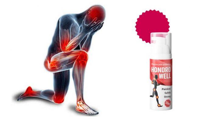ameliorează durerea și inflamația în articulații)