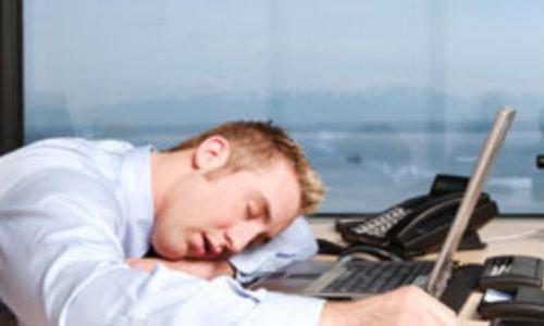 recenzii ale tratamentului articulațiilor din cupru meditația articulației șoldului
