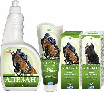 Gel de cal Medicamente antiinflamatoare pentru articulații Alizan cremă articulară