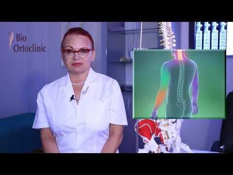 modul de identificare a artritei degetelor om de durere de șold