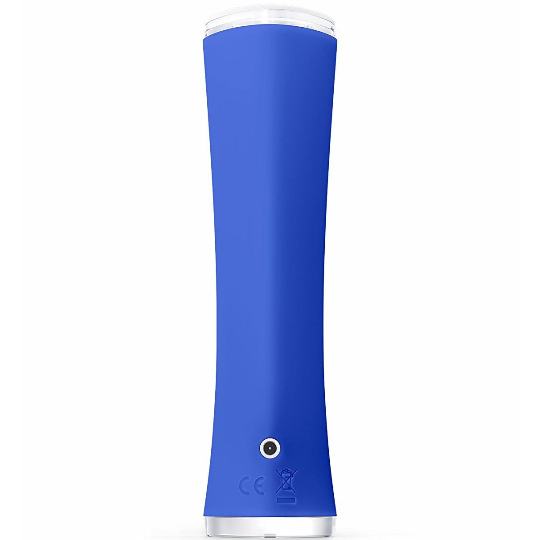 tratament cu lampă albastră a îmbinărilor)