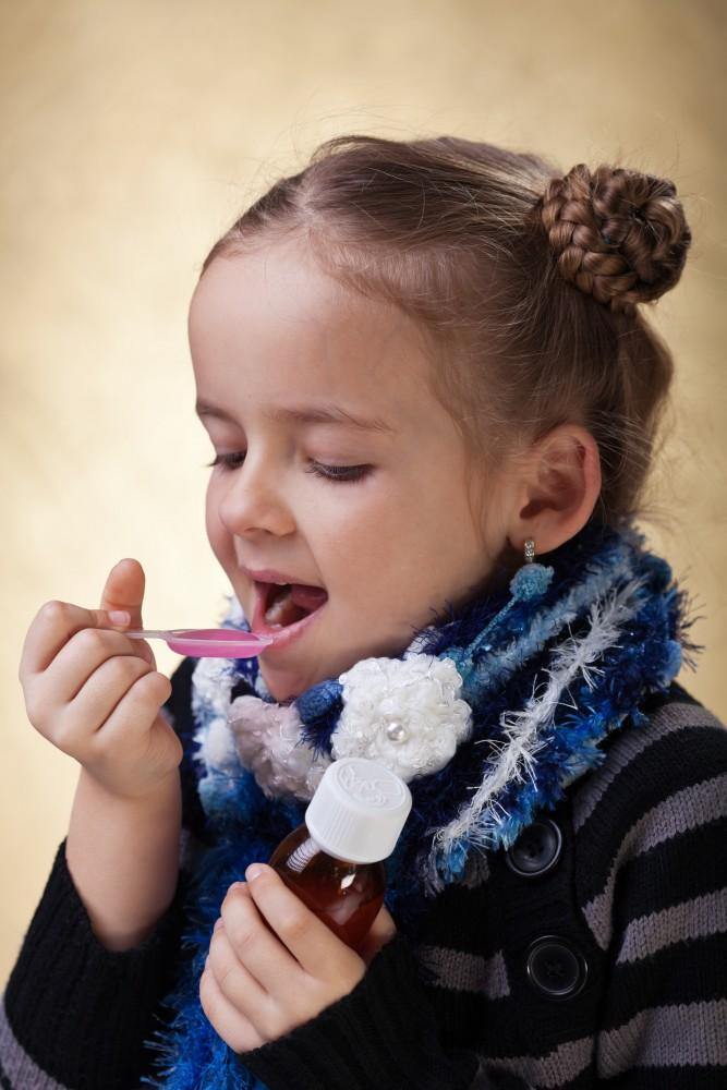 dureri articulare cu răceli la copii)