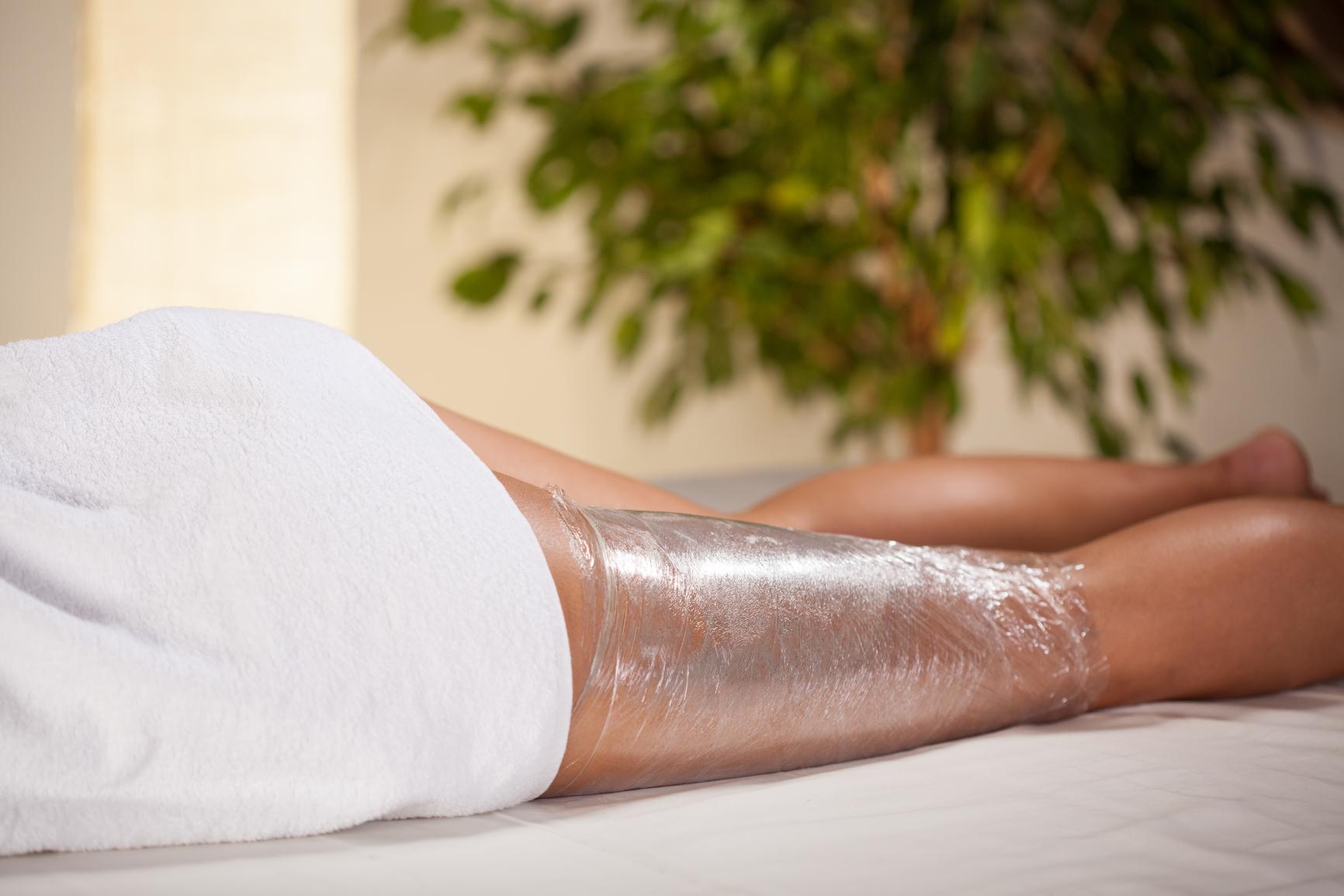 Umflarea articulațiilor de pe picioare