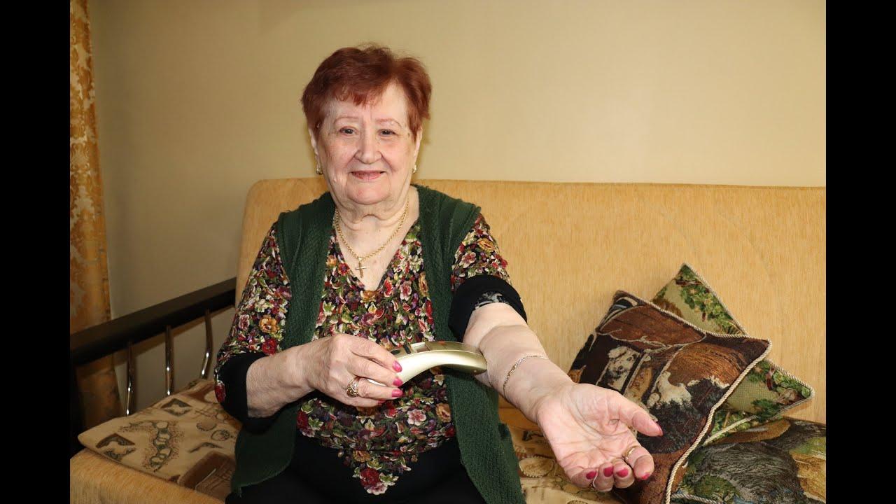cum se tratează reumatismul)
