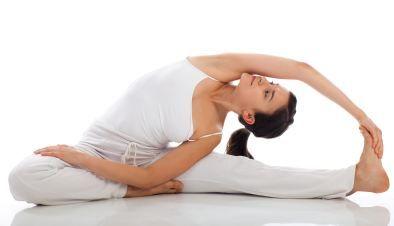 Cum previi suferintele articulare ca sa ai o mobilitate de gimnasta