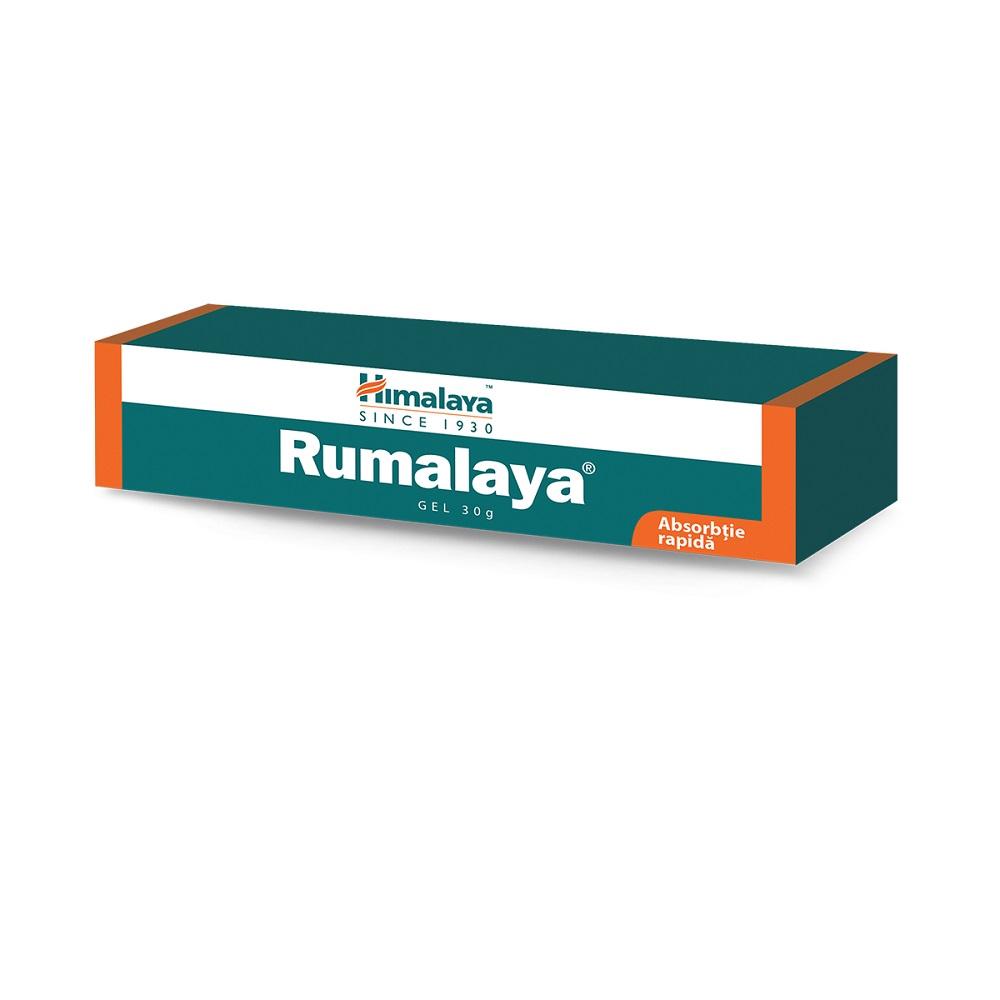 unguent articular himalaya)