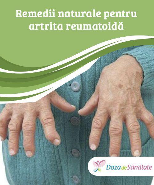 cum se tratează osteoartroza articulației șoldului stadiul inițial al artrozei decât tratarea