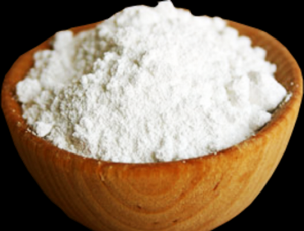 Soda de coacere plus acid citric. Experimente chimice cu bicarbonat de sodiu și acid citric