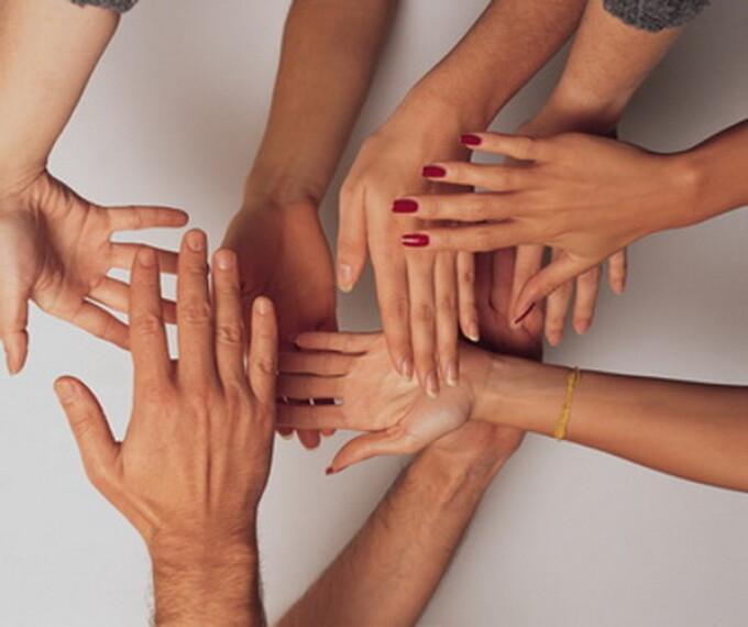 articulație pe degetul inelar cum diferă artrita de tratamentul artrozei