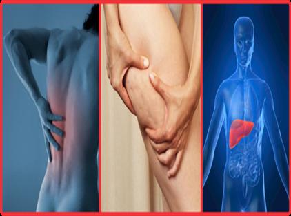 ozonoterapie pentru durerile articulare