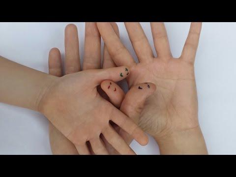 tratamentul homeopatiei cu artroza degetelor)