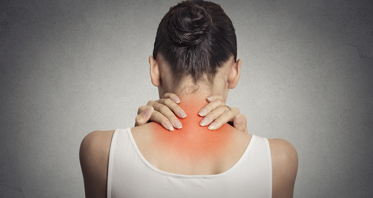 preparate pentru tratamentul osteocondrozei cervicale)