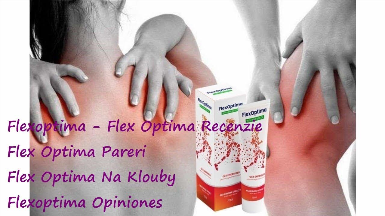 o ajută la durerea articulară tratamentul artrozei deformante a piciorului